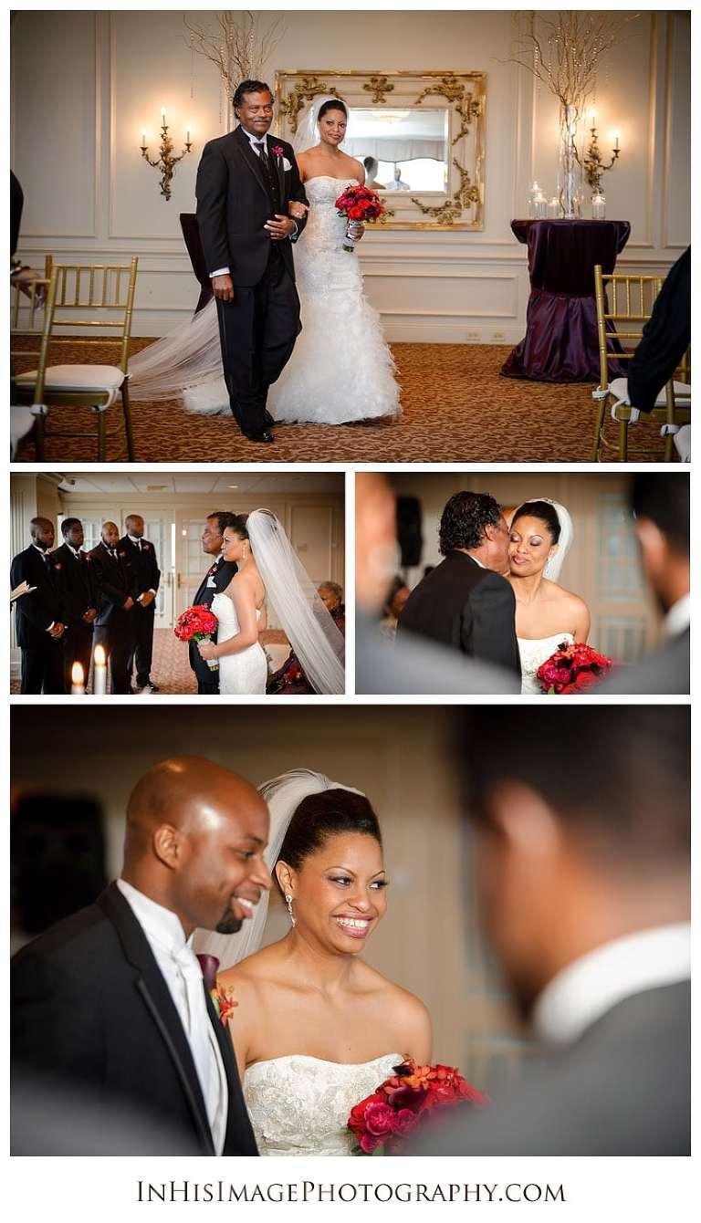 Cardinal Club Wedding (3)