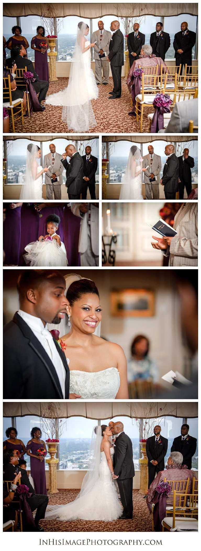 Cardinal Club Wedding (2)
