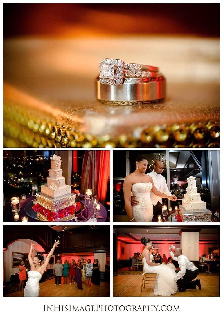 Cardinal Club Wedding (8)