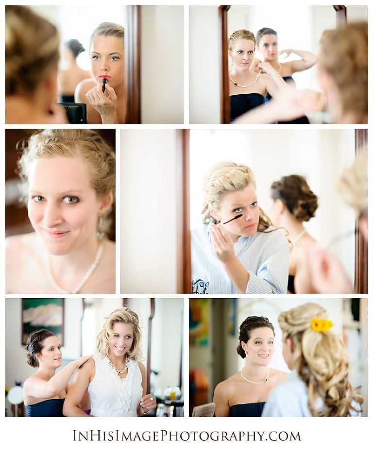 Carolina Beach Wedding Planning