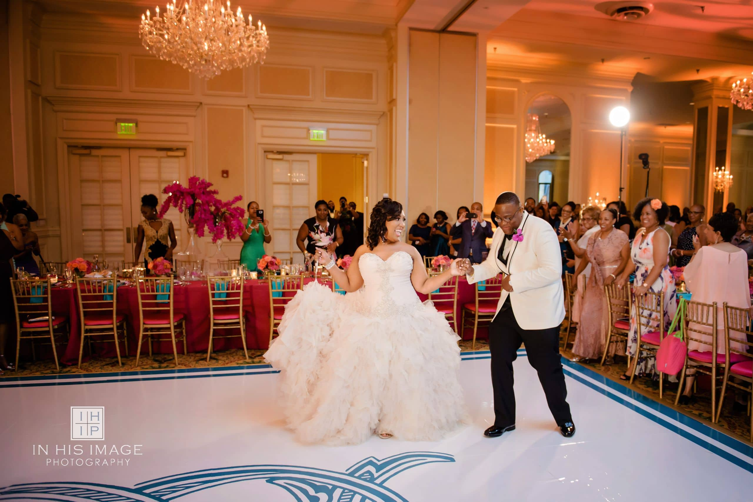 Crystal wedding: traditions, gifts, congratulations