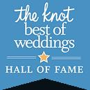 Best Wedding Photographer in Raleigh
